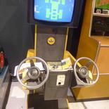 museum-soviet-arcade-machines-07
