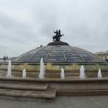 moscow-red-square-022