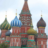 moscow-red-square-026