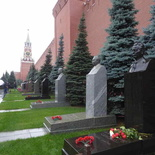 moscow-red-square-030