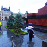 moscow-red-square-031