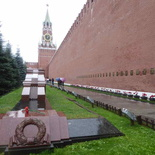 moscow-red-square-036