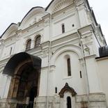 moscow-inner-kremlin-square-08