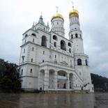 moscow-inner-kremlin-square-12