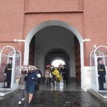 moscow-inner-kremlin-square-31