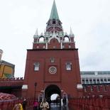 moscow-inner-kremlin-square-32