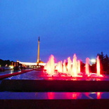 moscow-victory-square-07