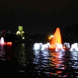 moscow-victory-square-26