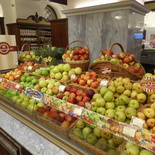 moscow-gum-store-42
