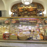 moscow-gum-store-44