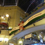 moscow-gum-store-04