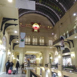 moscow-gum-store-10