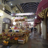 moscow-gum-store-24