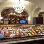 moscow-gum-store-29