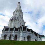 kolomenskoye-church-25
