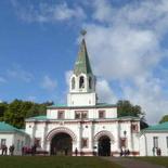 kolomenskoye-church-26