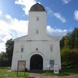 kolomenskoye-church-27
