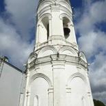 kolomenskoye-church-28