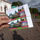 kolomenskoye-church-31