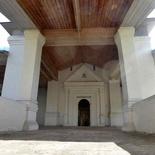 kolomenskoye-church-34