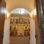 kolomenskoye-church-35
