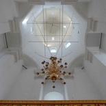 kolomenskoye-church-36