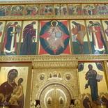 kolomenskoye-church-37