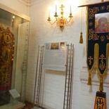 kolomenskoye-church-39
