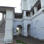 kolomenskoye-church-45