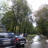 kolomenskoye-church-03