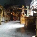 kolomenskoye-church-13