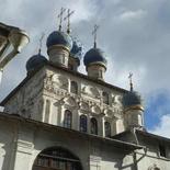 kolomenskoye-church-14