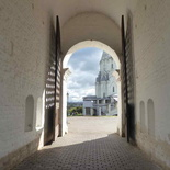 kolomenskoye-church-16