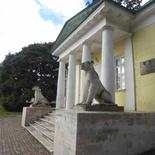 kolomenskoye-church-20