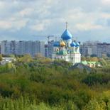 kolomenskoye-church-24
