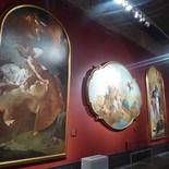 puskin-state-museum-34
