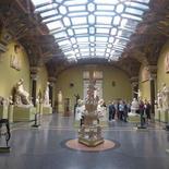 puskin-state-museum-38