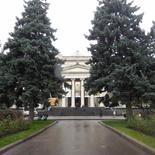 puskin-state-museum-01