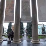 puskin-state-museum-03
