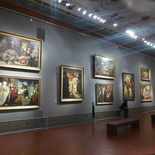 puskin-state-museum-09