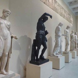 puskin-state-museum-16