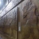 puskin-state-museum-19