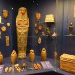puskin-state-museum-20