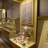puskin-state-museum-23