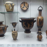 puskin-state-museum-24