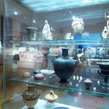 puskin-state-museum-26