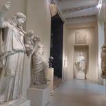puskin-state-museum-29
