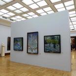 tretyakov-gallery-28