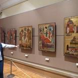tretyakov-gallery-30