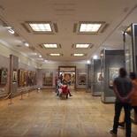 tretyakov-gallery-31